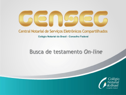 E-MAIL - Censec