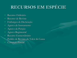 recursosEMESPECIE