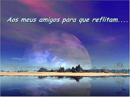 voce_pode_rezar_o_pai_nosso