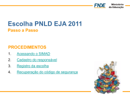 1 - PNLD-EJA