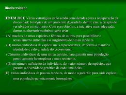 2007_08_17_13_54_1878