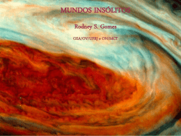 Mundos_Insolitos[2]