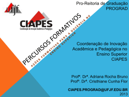 percursos_ciapes_acoes_1 oferecimento
