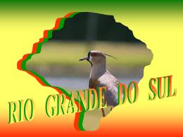 Rio Grande do Sul (1)