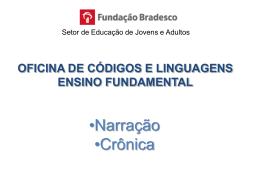 1_Oficina_CL_EF_Narracao_Cronica