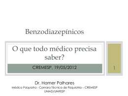 13-33 Stahl SM, Essential Psychopharmacology (2000)