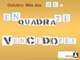 ENQUADRA