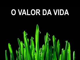 A_Vida