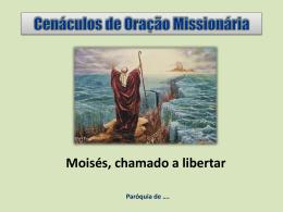 MoisesCenaculosFev2012