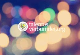 File - Talentos Verbum Dei