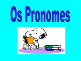 Pronomes-AI+AC