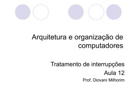 Aulas 12 - professordiovani.com.br