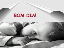 slide 2 AULA - AVALIAÇÃO