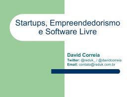 palestra_startups