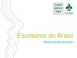 modelo_de_apresentacao_regional01.