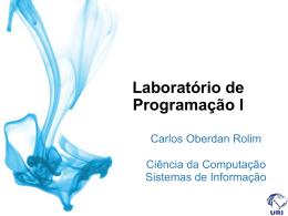 database_parte1