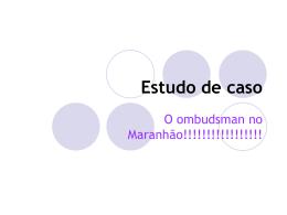 ombudsman_analise - Jornalismo
