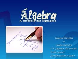 equacoes-primeiro-grau
