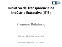 primeiro-relatorio-itie-mozambique