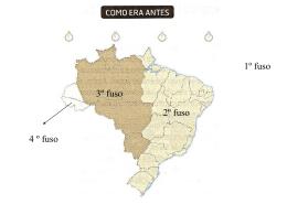 Questões Paraná 2