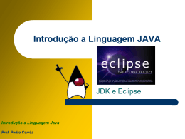 Introducao_Eclipse