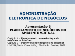 APRESENTACAO_03_ 2010_Aula_Tópico_2a_Adm_Elet_