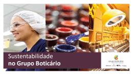 Malu Nunes - Valor Econômico