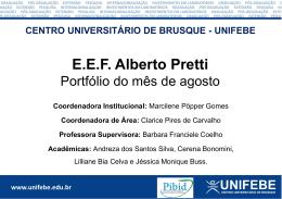 Portfolio_Escola_Alberto_Pretti_Agosto 2015