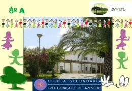 bosque relatorio ESFGA