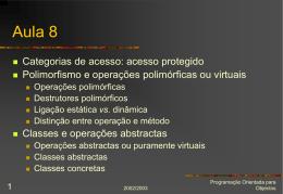 8 - iscte-iul
