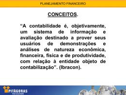 ADICIONE AQUI O NOME DA DISCIPLINA