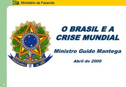 Ministério da Fazenda 6