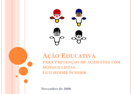 Ação Educativa