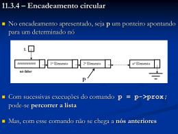 CES-10 Teoria Cap 11-c