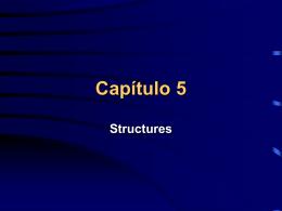 LabVIEW(cap.5)
