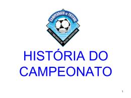 Historia_do_Campeona..