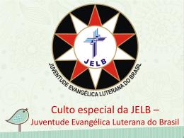 Culto-da-JELB