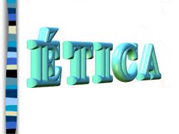 Slide sem título