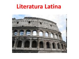 Literatura-Latina_20..
