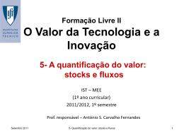 5-Quantif_Valor