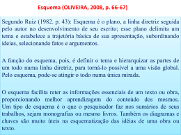 ESQUEMA-GRAMATICAL