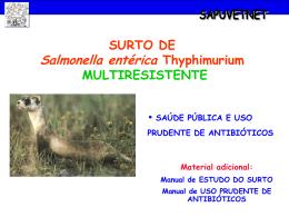Salmonella_multirres..