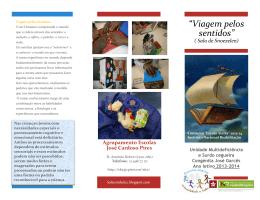 Q - Agrupamento de Escolas José Cardoso Pires