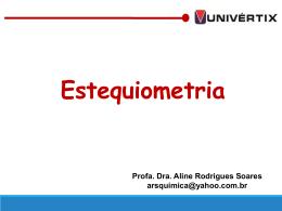 Aula_Estequiometria_..