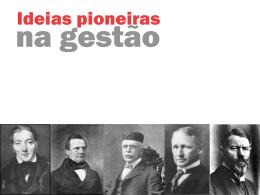 Diapositivo 1 - Cordelaranja