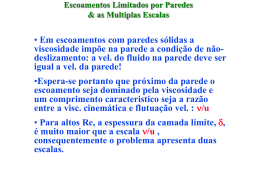 aula-4
