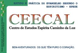 estudo e prática do evangelho segundo o espiritismo