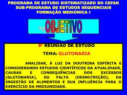 glutonaria