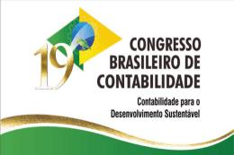 Silvio Parodi Oliveira Camilo