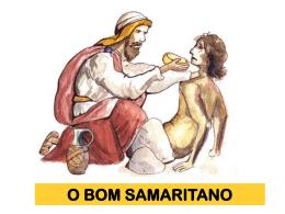 Bom_Samaritano